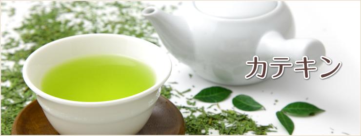 昆布茶の効能・副作用(免疫力アップ ...