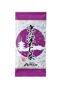 京の深むし茶1-2