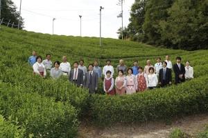 20131003-プランニングケイ撮影-南山城村(田山南部共同製茶組合)63-2